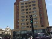 4-комн. новостройка - м. Шах Исмаил Хатаи - 190 м²