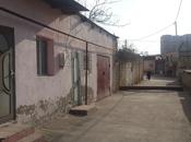 1-комн. дом / вилла - Ясамальский р. - 32 м²