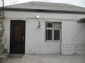 3-комн. дом / вилла - пос. Бинагади - 69 м²