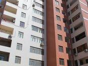 3 otaqlı yeni tikili - Səbail r. - 153 m²