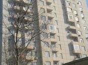 3-комн. новостройка - Ясамальский р. - 114 м²