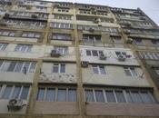 2 otaqlı köhnə tikili - İnşaatçılar m. - 60 m²