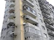 4-комн. новостройка - м. 28 мая - 162 м²