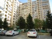 1 otaqlı yeni tikili - Neftçilər m. - 70 m²