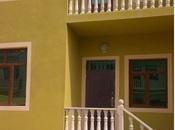 5-комн. дом / вилла - Хырдалан - 200 м²