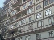 3-комн. вторичка - м. Мемар Аджеми - 87 м²