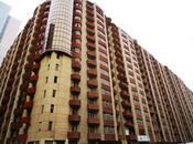 4-комн. новостройка - м. Шах Исмаил Хатаи - 148 м²