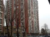 2 otaqlı yeni tikili - Nərimanov r. - 85 m²