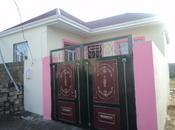 3-комн. дом / вилла - пос. Бинагади - 90 м²