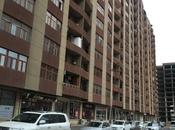 1-комн. новостройка - м. Шах Исмаил Хатаи - 70 м²