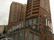3-комн. новостройка -  Насиминский Базар - 89 м²