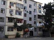 4 otaqlı köhnə tikili - Memar Əcəmi m. - 70 m²