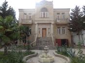 7-комн. дом / вилла - м. Насими - 600 м²