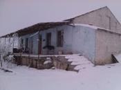 4-комн. дом / вилла - Хызы - 200 м²