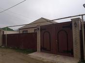 4-комн. дом / вилла - пос. Забрат - 120 м²