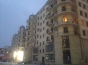 2-комн. новостройка - Хырдалан - 53 м²