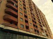 3-комн. новостройка - пос. Бакиханова - 121 м²