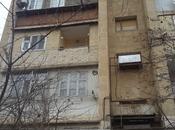 2-комн. вторичка - пос. Бакиханова - 55 м²