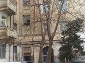 3-комн. вторичка - пос. Бакиханова - 77 м²