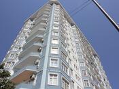 3-комн. новостройка - Наримановский  р. - 152 м²