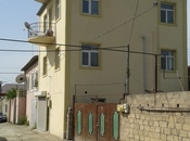 6-комн. дом / вилла - пос. Ахмедлы - 210 м²