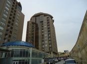 4-комн. новостройка - м. 28 мая - 180 м²