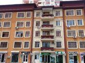 4 otaqlı köhnə tikili - Azadlıq Prospekti m. - 95 m²