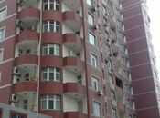 2-комн. новостройка - Хатаинский р. - 96 м²