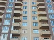 3-комн. новостройка - м. Мемар Аджеми - 115 м²