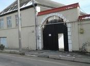 8-комн. дом / вилла - Шамкир - 300 м²