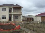 5-комн. дом / вилла - пос. Бина - 400 м²