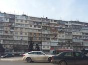 4 otaqlı köhnə tikili - 20 Yanvar m. - 100 m²