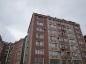 4-комн. новостройка - Наримановский  р. - 184 м²