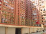 2-комн. новостройка - м. Иншаатчылар - 61 м²