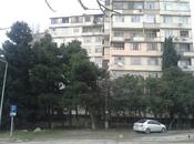 1-комн. вторичка - м. Ахмедлы - 33 м²