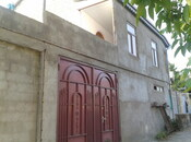 5-комн. дом / вилла - Шемаха - 100 м²
