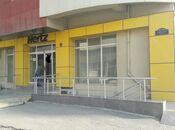 6-комн. офис - м. Шах Исмаил Хатаи - 160 м²