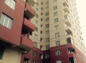 3-комн. новостройка - м. Мемар Аджеми - 119 м²