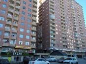 2-комн. новостройка - м. Иншаатчылар - 82 м²