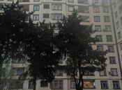 3-комн. новостройка - пос. Ахмедлы - 103 м²
