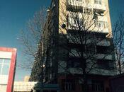 2-комн. вторичка - м. Кара Караева - 56 м²