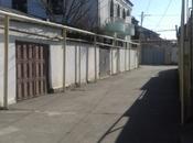6-комн. дом / вилла - пос. Бакиханова - 300 м²