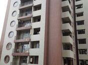 2 otaqlı yeni tikili - Nərimanov r. - 90 m²