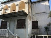 7-комн. дом / вилла - пос. Карачухур - 220 м²