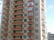1-комн. новостройка - пос. 9-й мкр - 62 м²