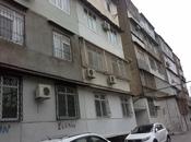 3-комн. вторичка - м. Кара Караева - 65 м²