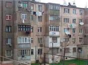 5-комн. вторичка - Бинагадинский р. - 100 м²