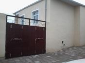 4-комн. дом / вилла - пос. Бинагади - 150 м²