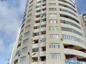 2-комн. новостройка - м. Эльмляр Академиясы - 99 м²