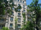 2-комн. вторичка - м. Проспект Азадлыг - 68 м²
